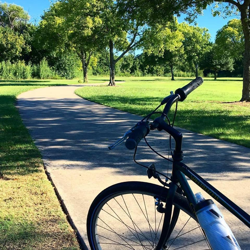 sunday-morning-bike-ride